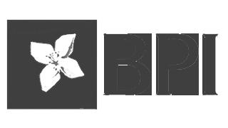 bpi-bw