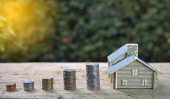 6 Passos Crédito Habitação